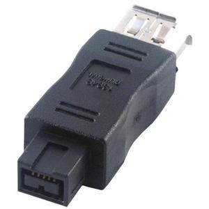 Adaptador para Transferencia de Datos MCL FW-9M/6F