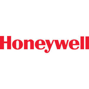Adaptador AC para Escala/escáner de códigos de barras Honeywell - 230 V AC Input