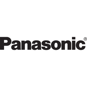 PANASONIC PHYSICAL SECURITY OUTDOOR WALL MOUNT BRACKET FOR